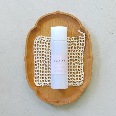 混合肌&乾燥肌へ | 化粧水ローズ100mL