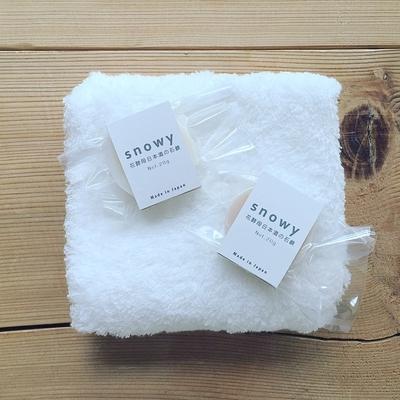 乾燥・加齢肌へ|花酵母日本酒菊の石鹸