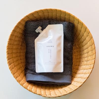 乾燥・加齢肌に| 花酵母日本酒の保湿液 (化粧水)