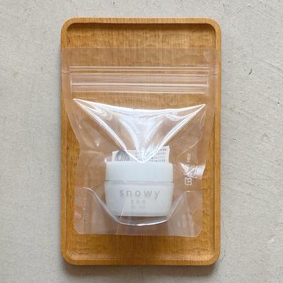 エイジング+毛穴ケアに| 花酵母日本酒の美容液