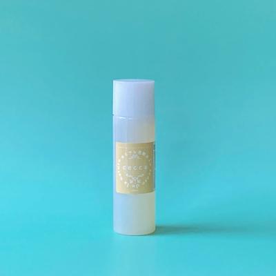 マスク蒸れ+テカリの気になる肌&混合肌へ | 雪加化粧水カモミール