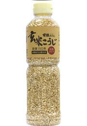 玄米こうじ 380g