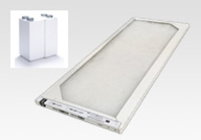 HRC 220用標準花粉フィルター