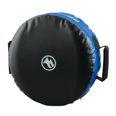 ドラムミット