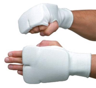ワイド拳サポーター