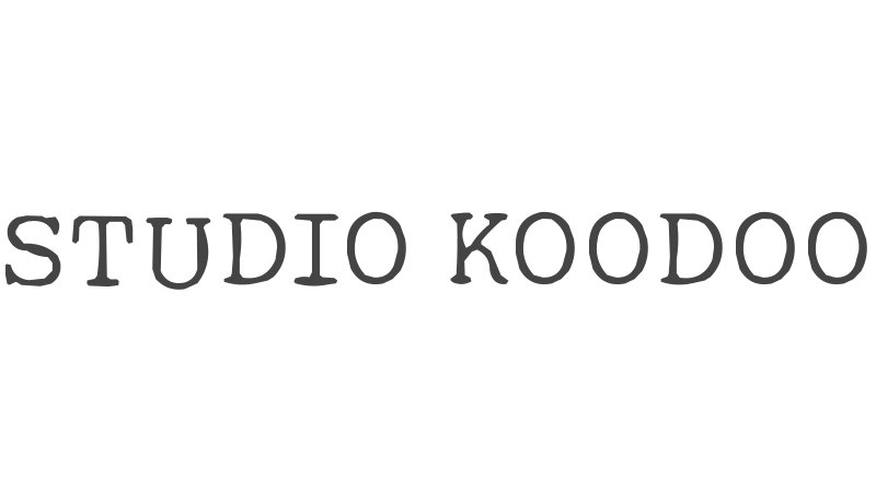 StudioKoodoo