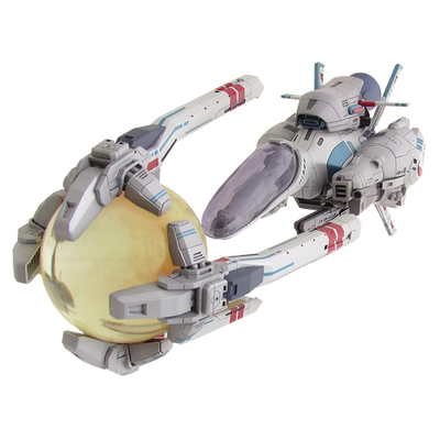 R-9A アロー・ヘッド【5月再生産予定】