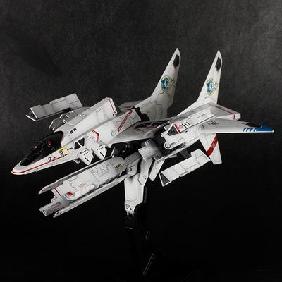SA-77 シルフィード ザ・ロストプラネットバージョン