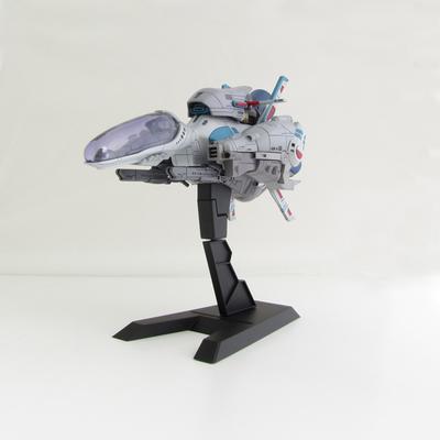 R-9A アロー・ヘッド