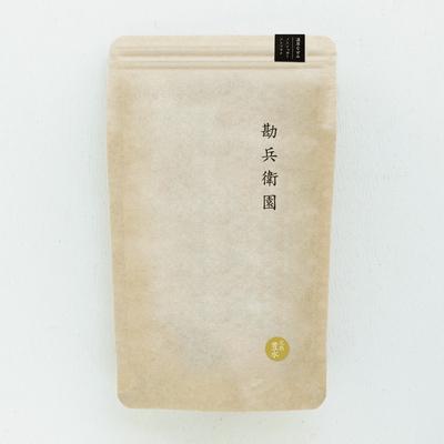 完熟和梨のドライフルーツ【1kg】豊水