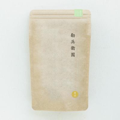 和梨のドライフルーツ【1kg】