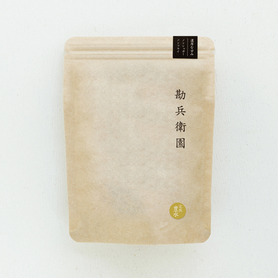 完熟和梨のドライフルーツ【500g】豊水