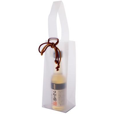 本格醸造りんご酢 [150ml]手提げ袋付き※2020年7月21日以降の発送となります