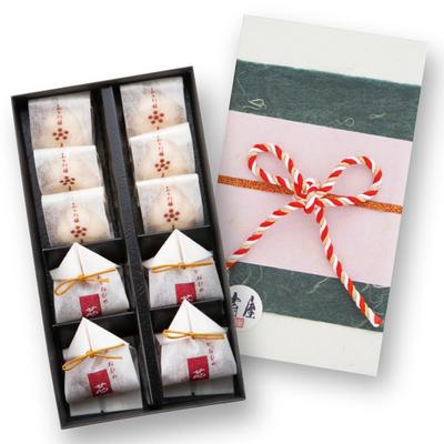 茜姫開運ゑび寿箱 ※12月5日〜1月3日の発送となります