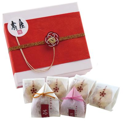 茜姫お正月箱「夢」 ※12月5日〜1月20日の発送となります