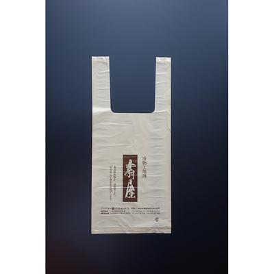 レジ袋(SS)