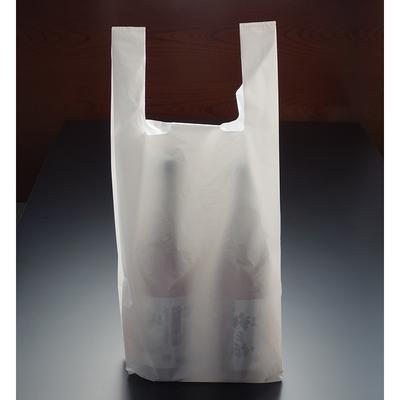 レジ袋(1.8L瓶2本用)