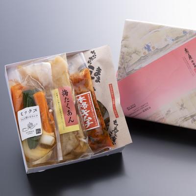 壽屋 夏の贈り物【海】