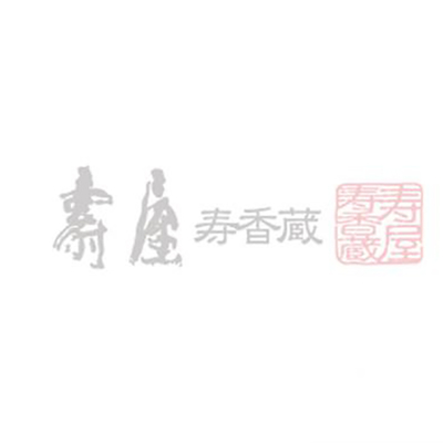 [千代寿虎屋] 虎屋の梅酒 1.8L