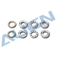 H60R001XXW F8-14M Thrust Bearing