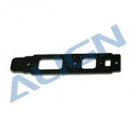 H45B004XXW 450Lボトムプレート-1.6mm