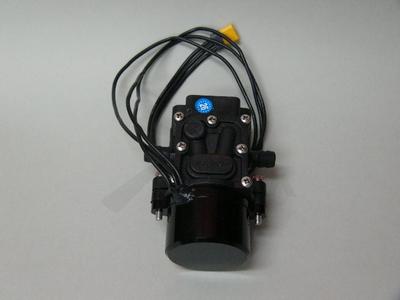 散布ドローン用ポンプ 22-25V 25W