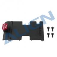 H47B011XXW 470L ESCマウントプレートセット