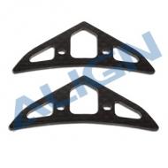H47T015XXW 470L水平尾翼