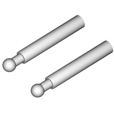 04136 キャノピーホルダーLogo600-3D