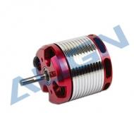 HML47M01 470MX ブラシレスモーター(1800KV)