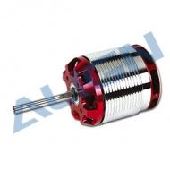 HML85M03 850MX ブラシレスモーター(490KV)