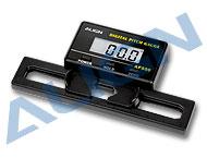 HET80001 AP800デジタルピッチゲージ
