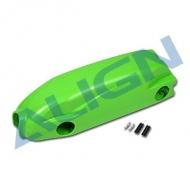 HC42502 MR25 Canopy - Green