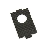 QAV210/180 Carbon Fiber Camera Plate