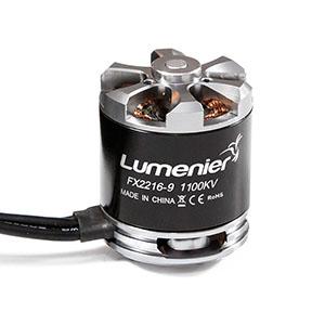 Lumenier FX2216-9 1100kv V2