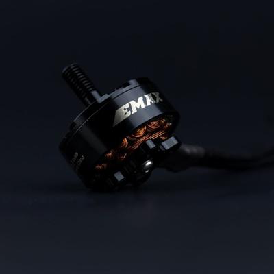 Emax Lite Spec LS2207 KV1900