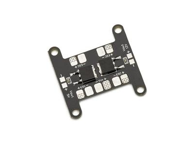 Diatone V5.0 Power HUB & BEC 5V 12V (3-6S)