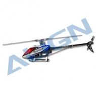 RH55E18NM T-REX 550Xモーターキット