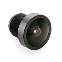 120deg Wide Angle 2.1mm FPV Camera Lens