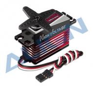 HSD53001 DS530M デジタルサーボ