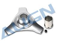 H70118 760/700/650用(12mmマスト)スワッシュレベラー