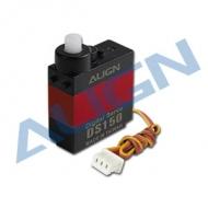 HSD15001 DS150 デジタルサーボ