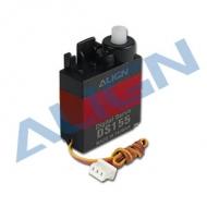 HSD15501 DS155 デジタルサーボ