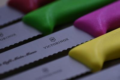victorinox ペティーナイフ