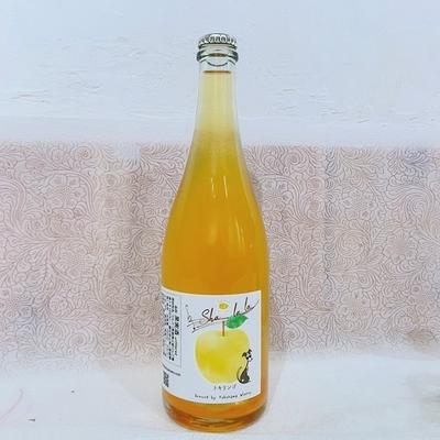 Cidre(シードル)トキ