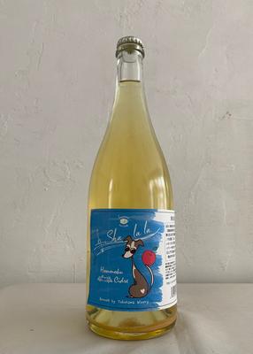 Cidre(シードル)フルボトル