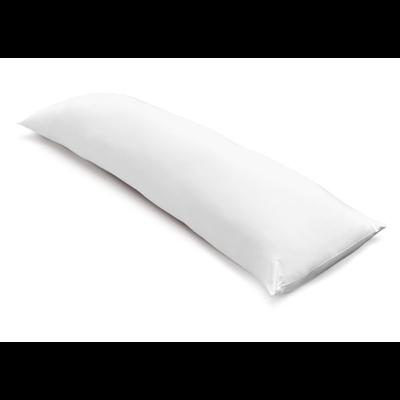 抱き枕本体(A&Jオリジナル)DHR4001 (150cm×50cm)