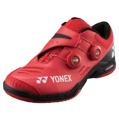 YONEX パワークッションインフィニティ SHBIF