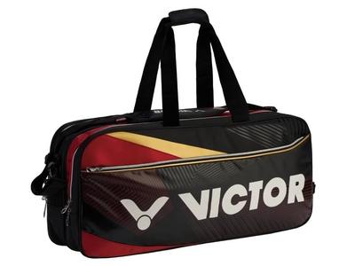 VICTOR BR9609 トーナメントバッグ