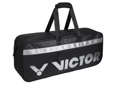 VICTOR BR3609 CS